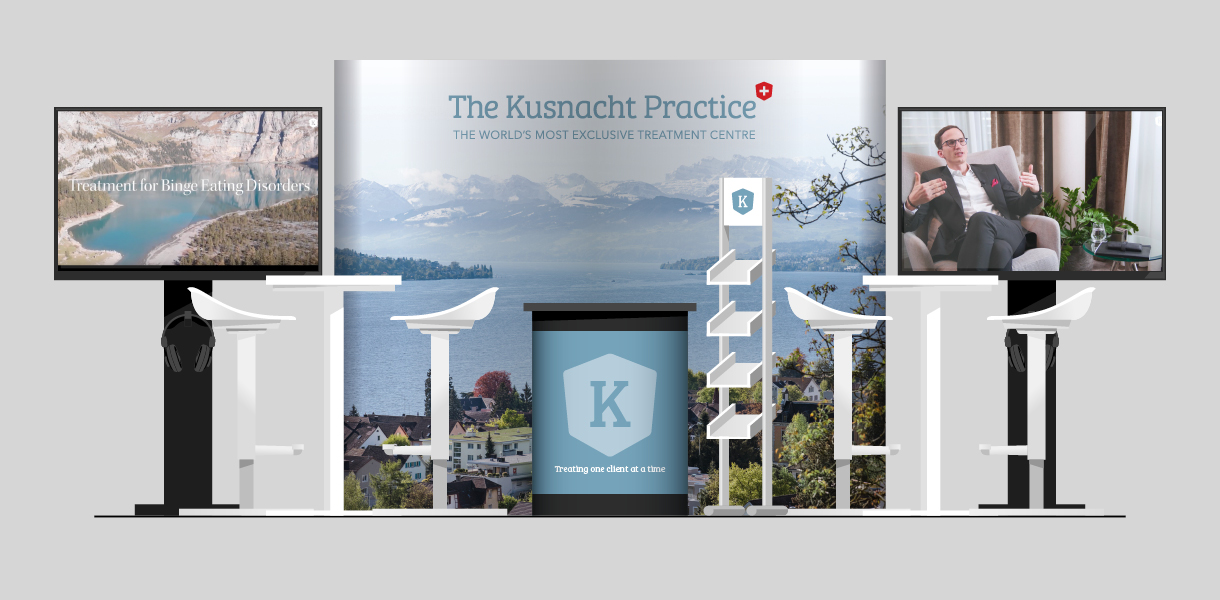 kunsnacht - office project