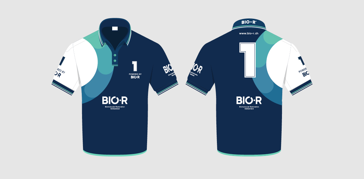 bior - t-shirts