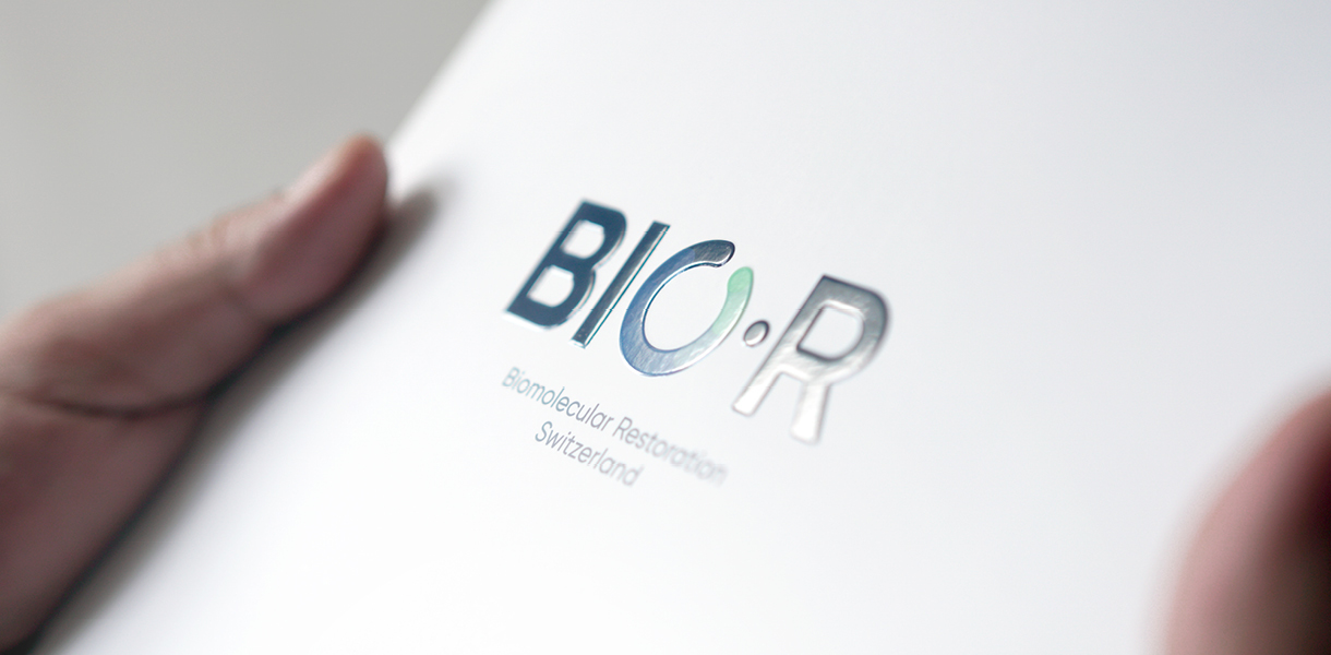 bior - logo