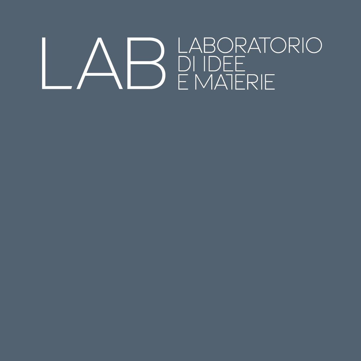 lab - log