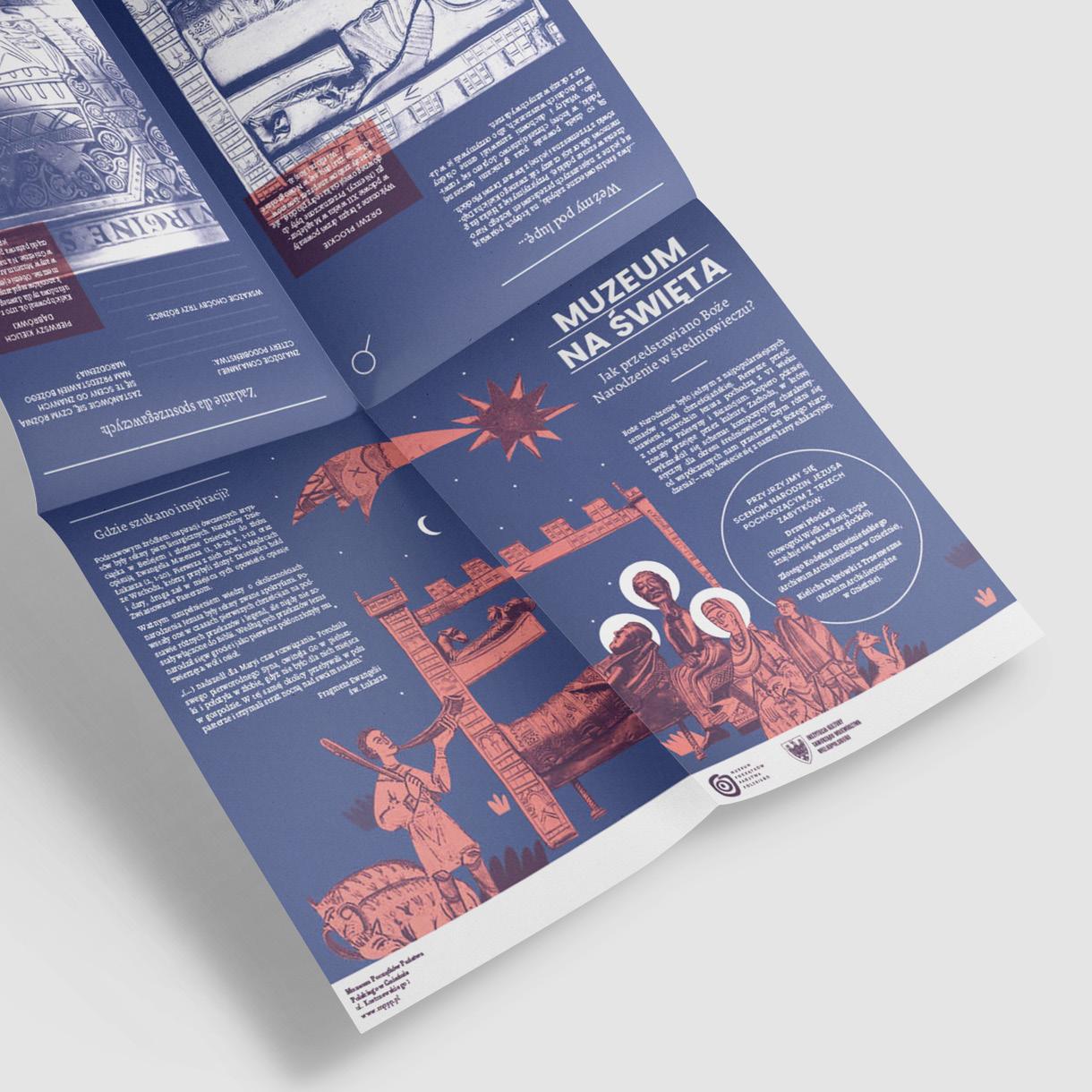 MPPP - Leaflet