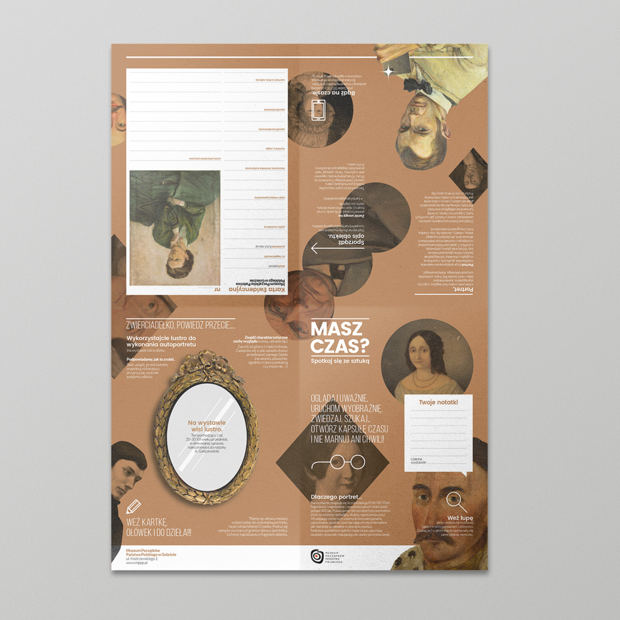 MPPP - Flyer