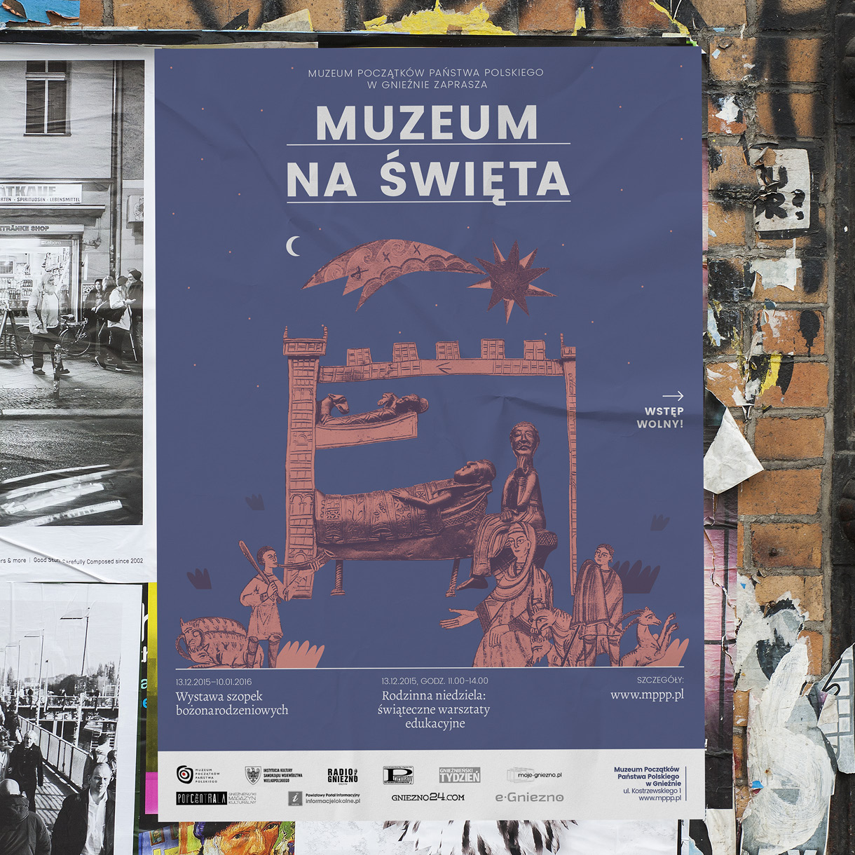 MPPP - Poster