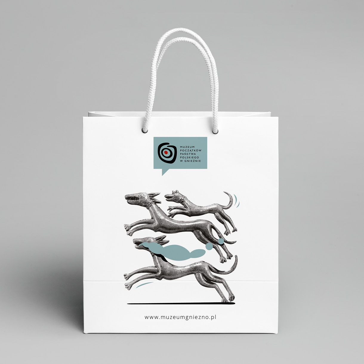 MPPP - Bag
