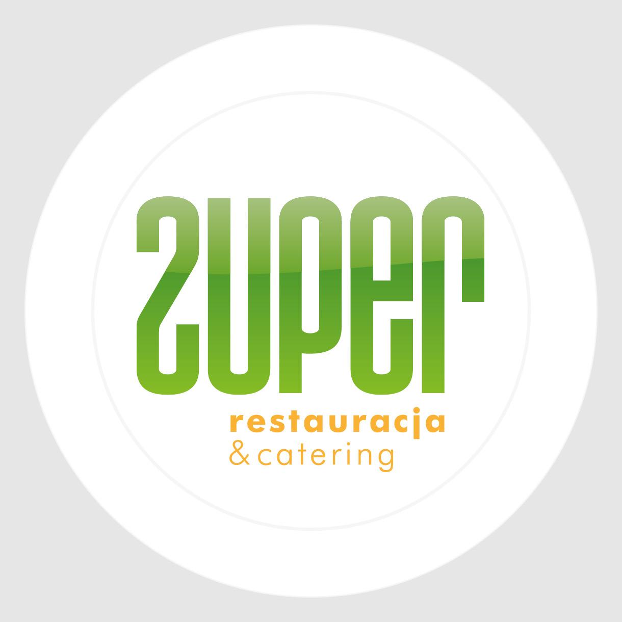zuper - logo
