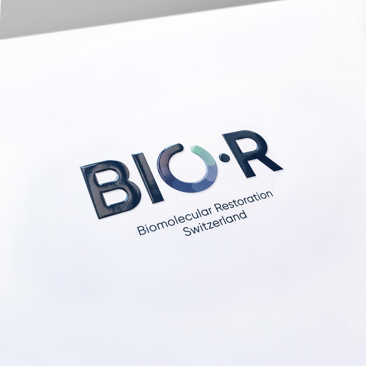 BIO-R